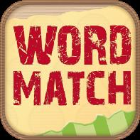 Course: Vocabulary