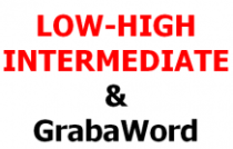 Low-High Intermediate